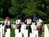 17-4-aug-reichswald-2013