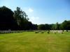 20-4-aug-reichswald-2013